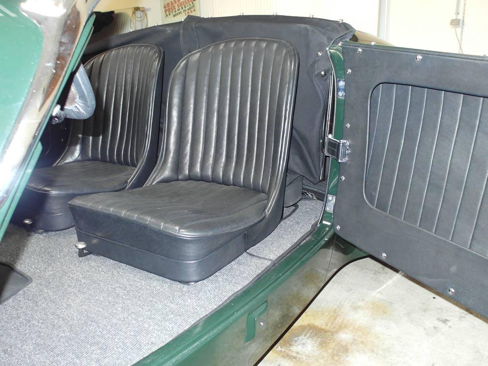 Bugatti03