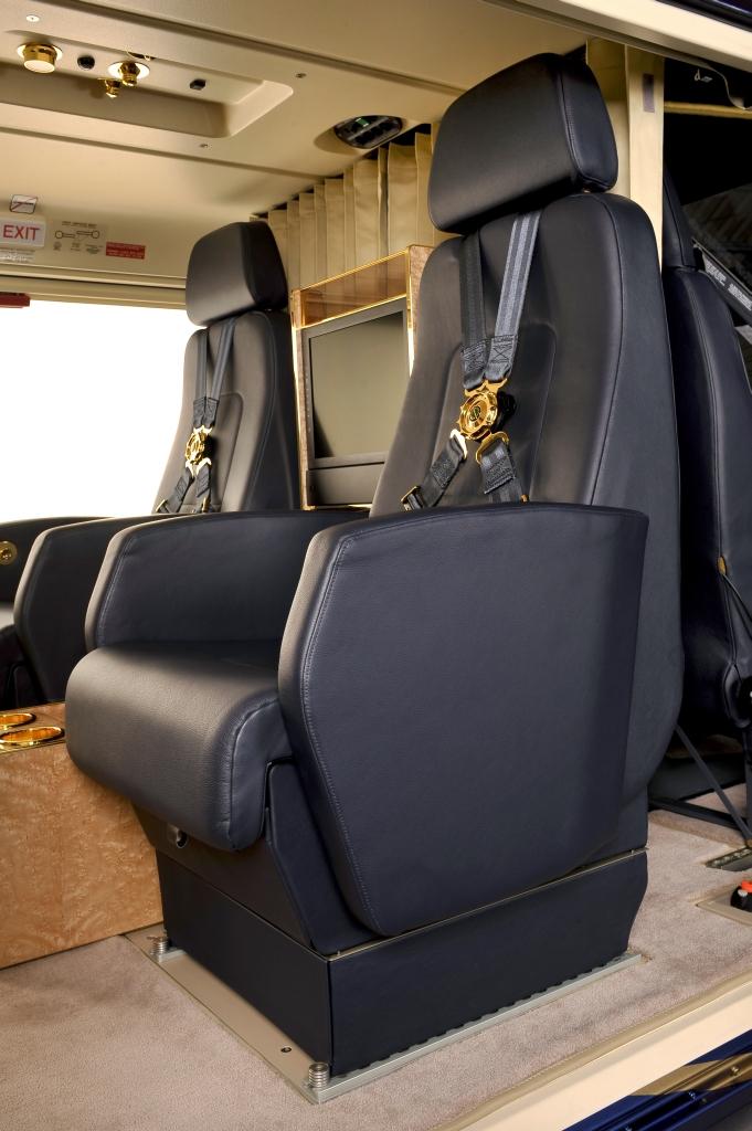 Eurocopter2