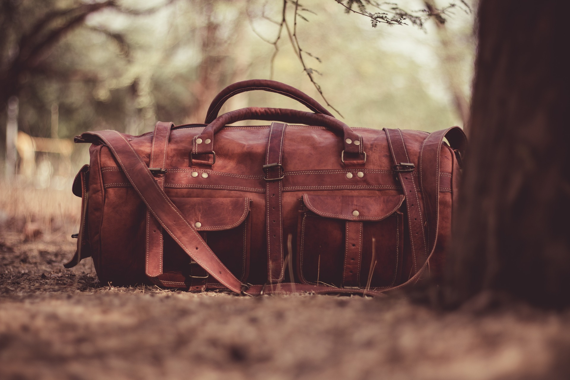 handbag-2599086_1920