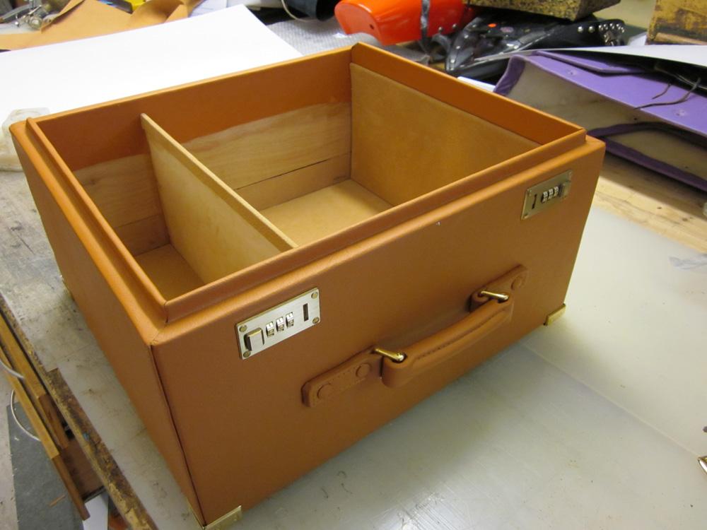 kofferleder1